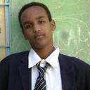 محمد الحسن حافظ (@007_hamada) Twitter