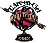 LArc_World