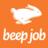Beepjob_emplois