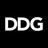 @ddg_usa Profile picture