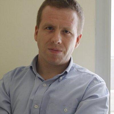 John James Profile Image
