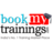 @bookmytrainings Profile picture