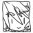 Χ④@冬季イベ甲甲~E-3予習中。 鹿屋基地提督Oculus 検討 (@xperia4)