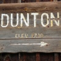 Dunton Hot Springs | Social Profile