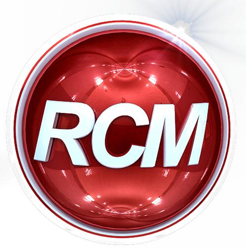 @rcmcanal