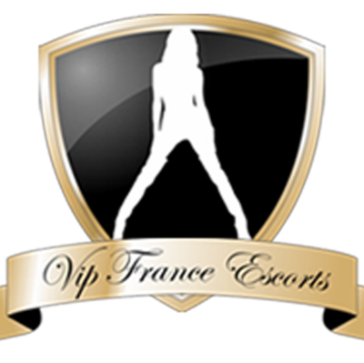 site porno francais vip escorts paris