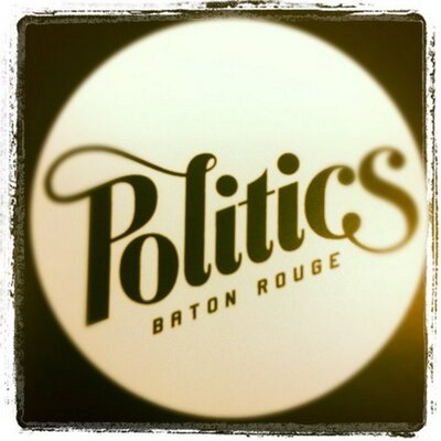 Sneaker Politics (@politics_BR) | Twitter