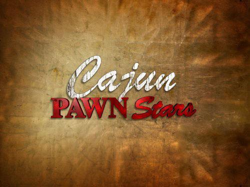 Silver Dollar Pawn & Jewelry logo