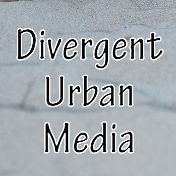 Divergent UrbanMedia