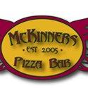 Mckinners