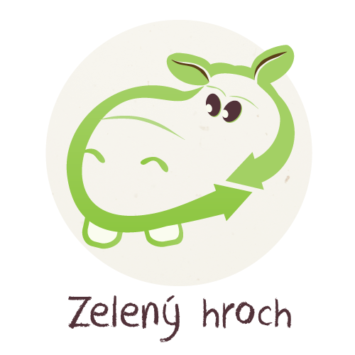 @ZelenyHroch