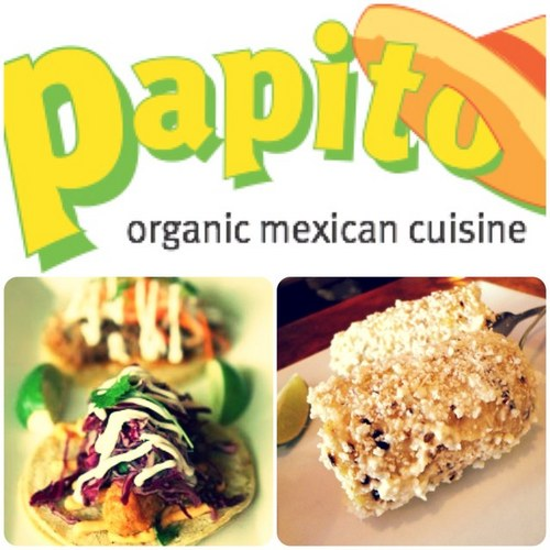 papitos restaurant papitosf tweets 10 following 31 followers 17 more ...
