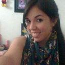 Rocio de la Rosa (@00Rochy) Twitter