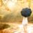 alexinie's avatar'