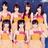 AKB48、SKE48、NMB48、その他派生ユニット楽曲の歌詞をつぶやくbotです