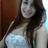 leeticiaduarte_