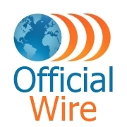 OfficialWire Social Profile