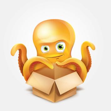 Boxopus.com (@boxopus) | Twitter
