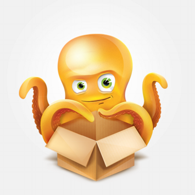 Boxopus.com on Twitter: \