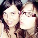 Alice Cayres Barbosa (@024_AliceCayres) Twitter