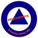 EdCivEmerg (@EdCivEmerg) Twitter