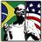 capoeira evolucao