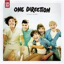1D I Follow Back (; (@0neDir3ct10n) Twitter