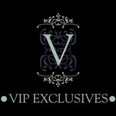 VIP Exclusives