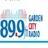 GardenCity Radio89.9