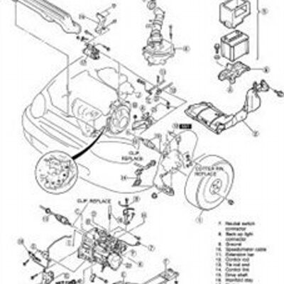 Service Manual Download Car on yaris stereo wiring diagram