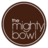 @MightyBowl