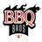BBQ Bros