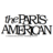 The Paris-American