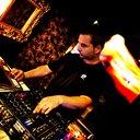 ALEX MONTIEL DJ (@ALEXMONTIELDJ) Twitter