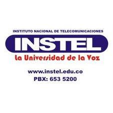 @instelvirtual