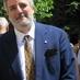 Paolo Lancellotti Profile picture