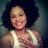 Princess Johnson - @MsLANEYpink - Twitter