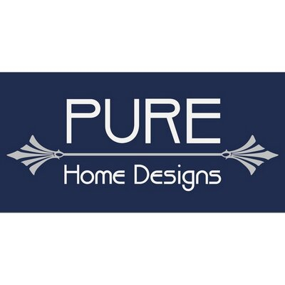 pure home designs purehomedesigns twitter ForPure Home Designs