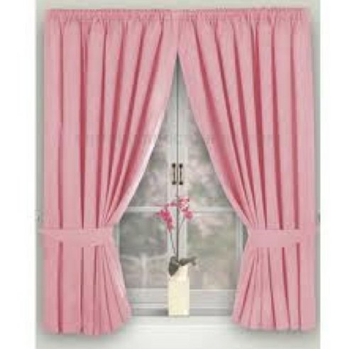 pink curtains lolittacurtain twitter pink bedroom curtains bedroom window curtains benefits