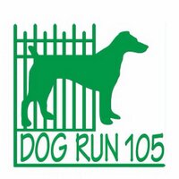 105th St. Dog Run | Social Profile