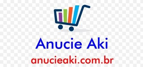 Anucieaki