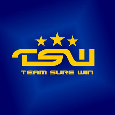 2777f82ecaf Team Sure Win on Twitter: