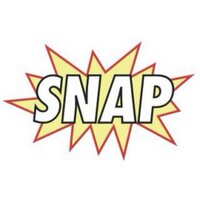Snap Hot Dogs | Social Profile