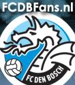 FCDBFans