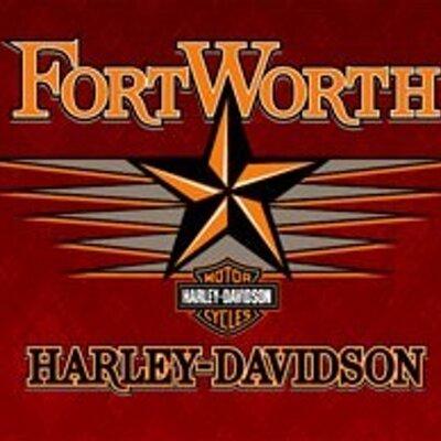 Fort Worth Harley Fortworthharley Twitter