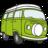 littlegreenbus