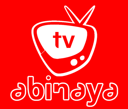 Abinaya TV
