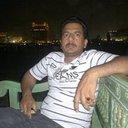 mahfooz ahmed (@1976as_ahmed) Twitter