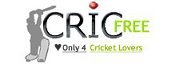 cricfree: Watch Live Sports Streaming Online, Watch Live Video Streaming of Football Free, Watch Live Sports Streaming for free, Watch Live Sports Free, Live Sports Events Free, Watch Live Football, American Football, Basketball, Baseball, Rugby, Tennis, Formula1, Cycling and all other Events streams Free
