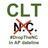 CLTstandalone